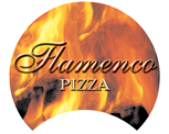 Flamenco Pizza