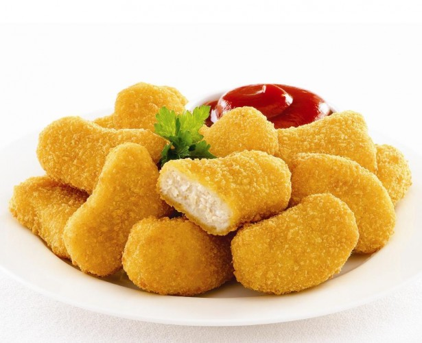 chickennuggets